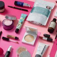 How Do You Market a Beauty Product?