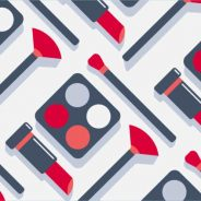 How Do You Market Beauty Products On Social Media?